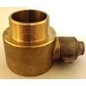 BIC Brass