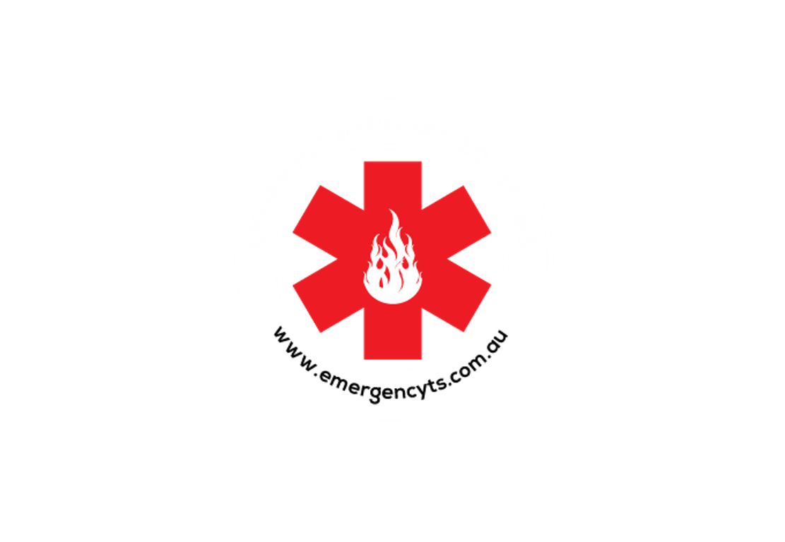 Emergency & Training Solutions