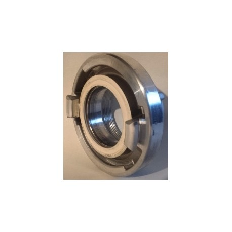 Storz 65mm to Female 50mm BSP